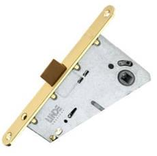 Механизм для дверей P-2056 SB