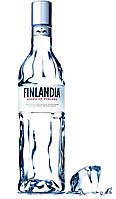 Водка Finlandia 0,5 L