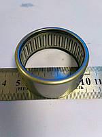 Подшипник балки задней внутренний (малый) Lifan 520