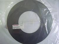 Пластинка джога DAH2907 для cdj Pioneer DDJ-RZX CDJ-2000NXS2 CDJ-2000, фото 1