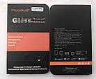 Защитное стекло Mocolo для Xiaomi redmi note 3, фото 2