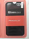 Защитное стекло Mocolo для Xiaomi redmi note 3, фото 4