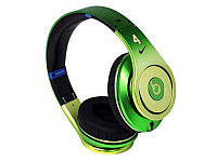 Наушники Monster Beats by dr. Dre Studio Kryptonate