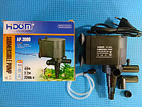 Головка HiDom АP-3000