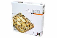Настольная игра QUIXO mini Gigamic (30085) Джигамик , Киев