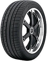 225/55 R19 99 V Toyo Open Country W/T