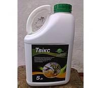 Инсектицид Твикс (аналог Нурел Д) Твікс 5л