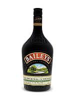 Ликер Baileys 0,7 L
