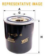 Фильтр осушителя WIX 96006Е