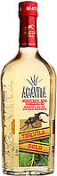Текила Agavita Gold 0,7 L