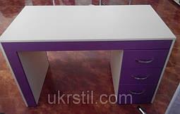 Маникюрный стол FIONA