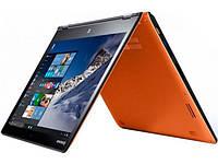Ультрабук Lenovo Yoga 700-14 (80QD00ADPB) Orange