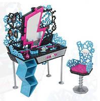 Игровой набор мебели Monster High 66537 КК