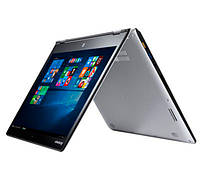 Ультрабук Lenovo Yoga 700-14 (80QD00ACPB) Silver