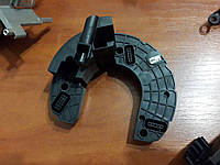 Блок управления рулевой колонки Mercedes W220 2003, 0285456932, A0285456932