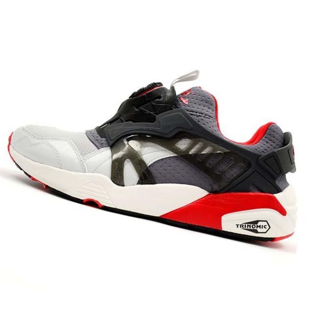 Кроссовки Puma для мужчин