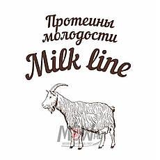 Bielita - Milk Line Крем-омоложение Ночной для лица для всех типов кожи 50ml, фото 3