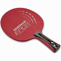 Основание теннисной ракетки Donic Epox Power Carbon