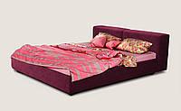 Кровать двуспальная Кристиан