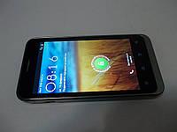 Мобильный телефон ZTE v880e №1918