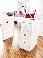 Маникюрный стол Evora, фото 1
