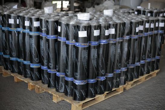 Євроруберойд ПромІзол БМК П К Пе - 3,5 поліестер | Еврорубероид ПромИзол БМК П К Пе 3,5 полиестер