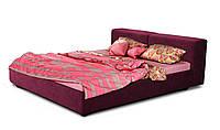 Кровать полуторная Кристиан