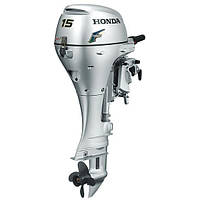 Мотор Honda BF 15 DK2 SHSU