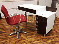 Маникюрный стол Continental, фото 1