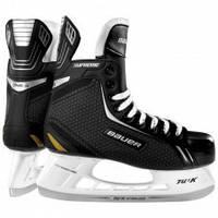 Коньки хоккейные BAUER SUPREME ONE 4.0 YTH