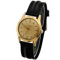 Doxa швейцарские винтажные часы, фото 1