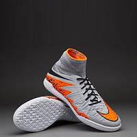 Обувь для зала (футзалки) Nike HypervenomX PROXIMO II IC, фото 1