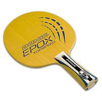 Основание теннисной ракетки Donic Epox Topspeed