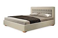 Кровать двуспальная Кэри 180х200