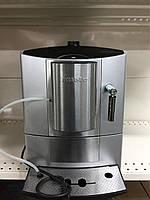 Miele CM 5200 Typ 712 полностью автоматическая кофемашина, фото 1