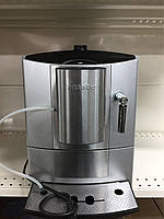 Miele CM 5200 Typ 712 полностью автоматическая кофемашина