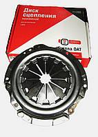 Нажимной диск сцепления (Корзина) ВАЗ 2109 ВИС