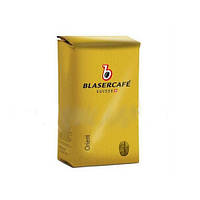 """Кофе """"Blaser Cafe"""" Orient, 250г зерно"""
