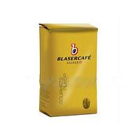 """Кофе """"Blaser Cafe"""" Servus Amadeus, 250г зерно"""