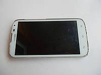 Мобильный телефон Huawei G610-u20 №1892