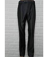 Мужские брюки West-Fashion модель A-697