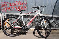 Горный велосипед Cronus Coupe 3.0