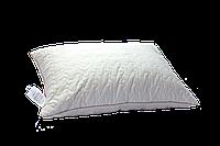 Подушка Lotus Premium Camelot  50 x 70 см.