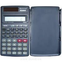 Калькулятор инженерный Optima O75524