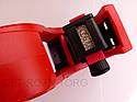 Этикет-пистолет для ценников, фото 3