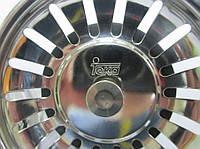 Сетка Teka с металлическим штырем