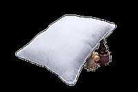 Детская подушка Lotus Soft Fly 35x45 см.