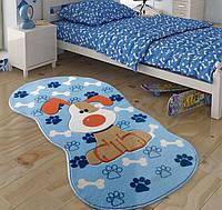 Коврик в детскую комнату Confetti  Snopy 80*150