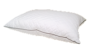Подушка Lotus Bamboo 50*70 см
