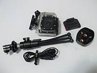 Экшн камера GoPro Hero 3 №1867